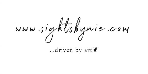 Sights By Nie